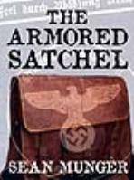 armoredsatchel_1_42c163e8_20130216192242PM